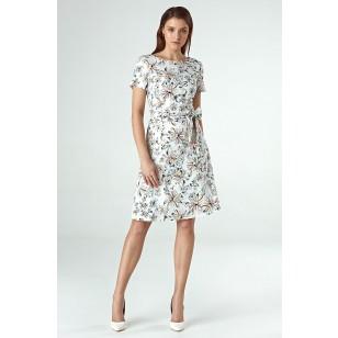 Suknelė 130248