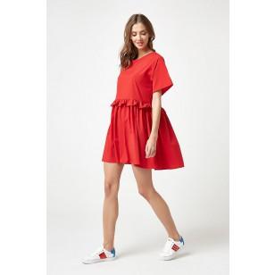 Suknelė 132191