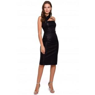 Suknelė 138495
