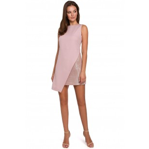 Suknelė 138502