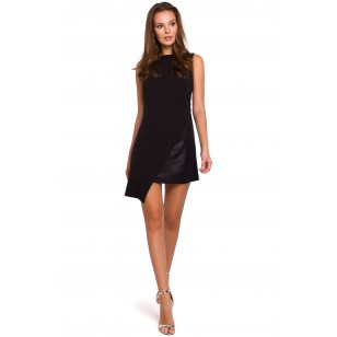 Suknelė 138503