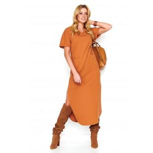 Suknelė 142568