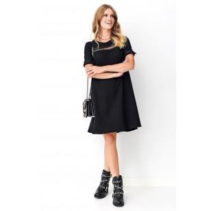 Suknelė 142576