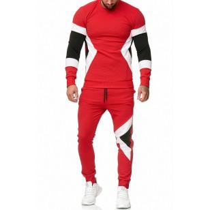 Vyriškas sportinis kostiumas 52009-3