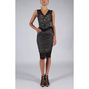 Suknelė 53014-1