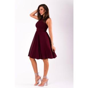 Suknelė EVA&LOLA 51003-2