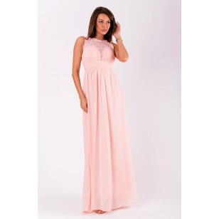 Suknelė EVA&LOLA 51004-1
