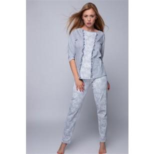 Pižama Marceline