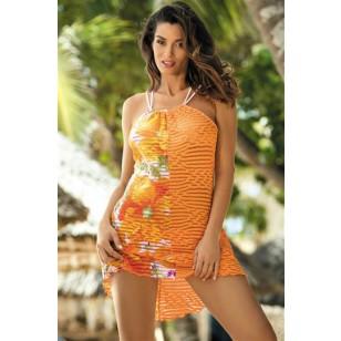 Paplūdimio apranga Tunika Jenna Incas M-416
