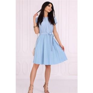 Suknelė Medesia Blue