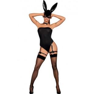 Teminis kostiumas Bunny