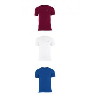 Marškinėliai Arturo Rneck 3-pack