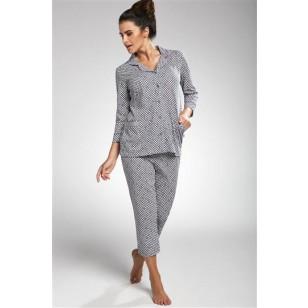 Pižama Sharon 603/178
