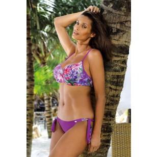 2019 Maudymukas Kimberly Shock Purple M-521 (3)