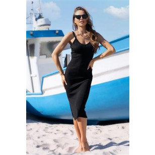 Suknelė Ocyanna Black