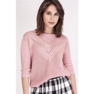 Megztinis Penny SWE 041