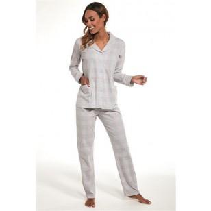 Pižama Vanessa 682/218