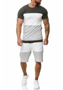 Vyriškas sportinis kostiumas 59007-1