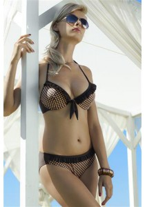 Maudymosi kostiumėlis Sylwia (4)