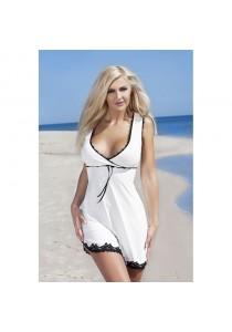 Laisvalaikio apranga Venus Dress