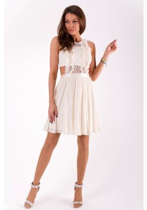 Suknelė 46045-2