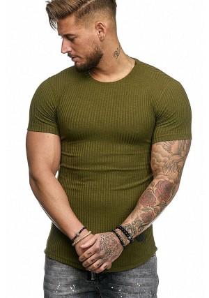 Marškinėliai 47009-1