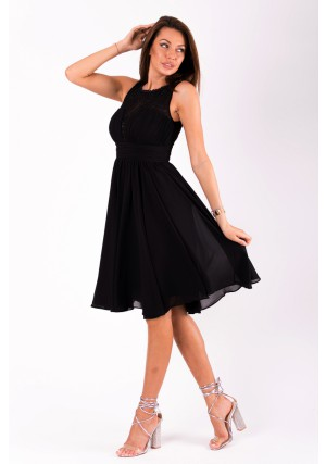 Suknelė EVA & LOLA 51003-4