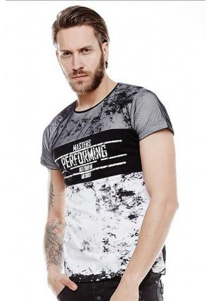 Marškinėliai 16018-1