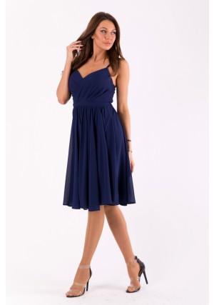 Suknelė EVA&LOLA 46039-4