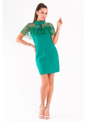 Suknelė SOKY SOKA 49007-4