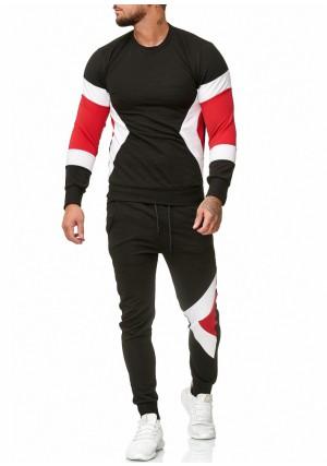 Vyriškas sportinis kostiumas 52009-1