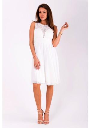 Suknelė EVA&LOLA 51003-5