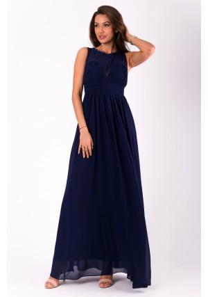 Suknelė EVA&LOLA 51004-2