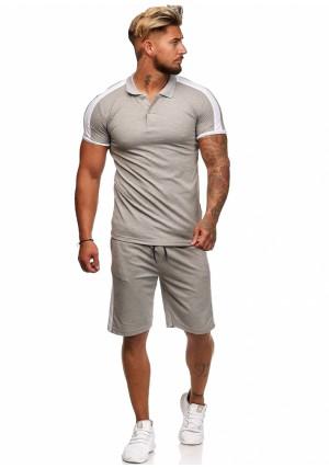 Vyriškas sportinis kostiumas 59005-1