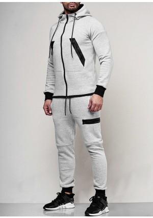 Sportinis kostiumas 47002-2