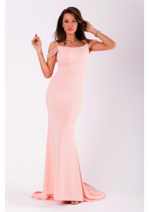 Suknelė EVA&LOLA 51005-2