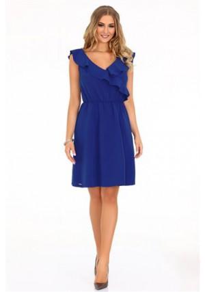 Suknelė Annag Blue