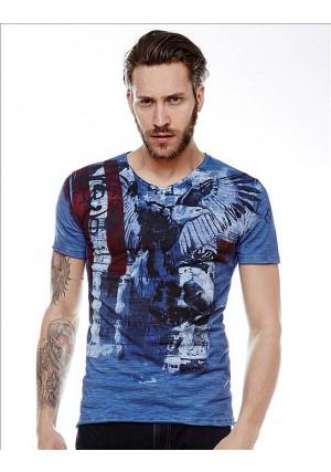 Marškinėliai 16008-1