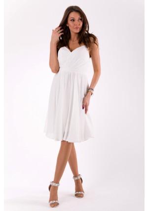 Suknelė EVA&LOLA 46039-2