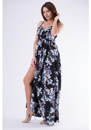 Suknelė 58008-1