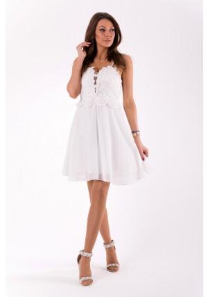 Suknelė EVA&LOLA 46040-3