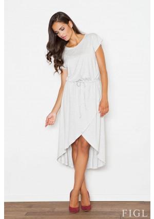 Suknelė 48262
