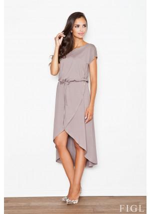Suknelė 48263