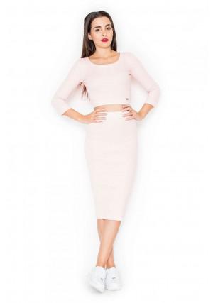 Suknelė 50107