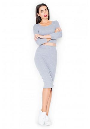 Suknelė 50108
