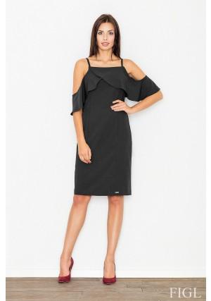 Suknelė 60716