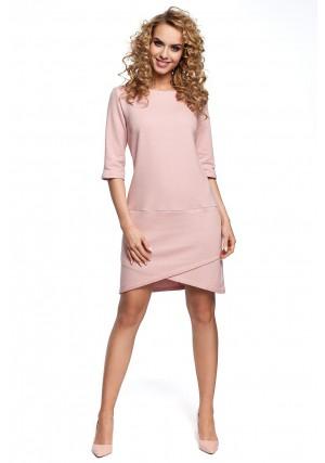 Suknelė Moe 85031