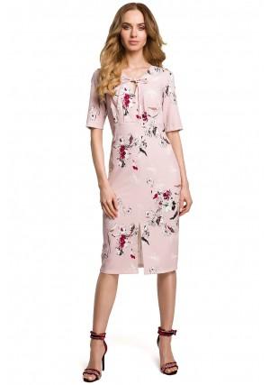 Suknelė 117562