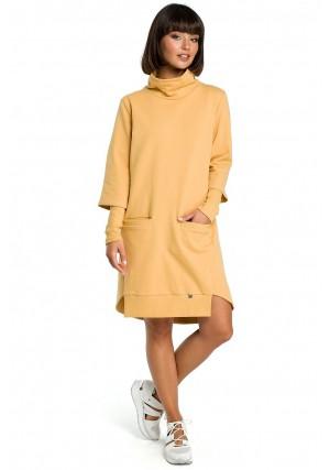 Suknelė 121623