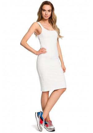 Suknelė 127589